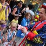 Clown_Oudewater