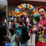 ballonnen_clown