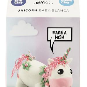 Unicorn Knutselset